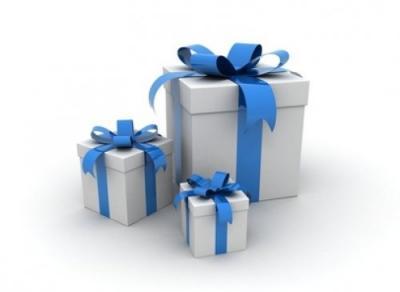 Carte cadeau 6 personnes