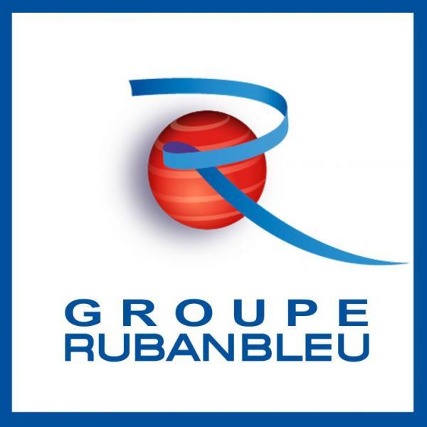 Carre groupe ruban bleu 2015 v2