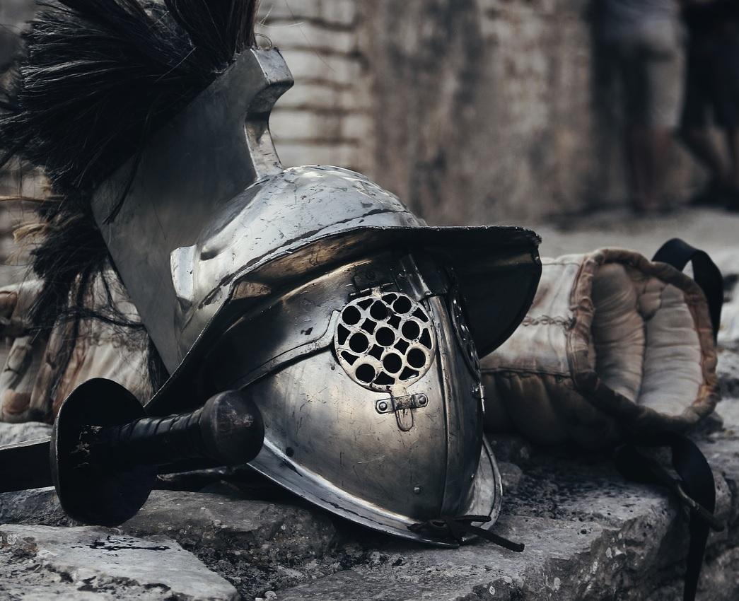 A la conquete du trone de fer