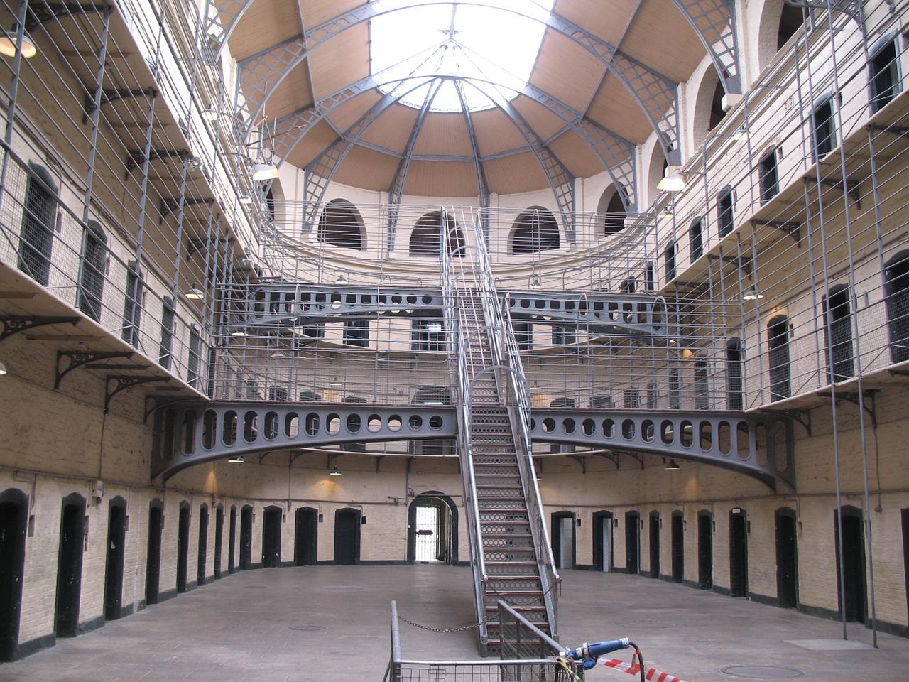 Jail 831270 1280