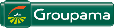 Logo groupama 600x400